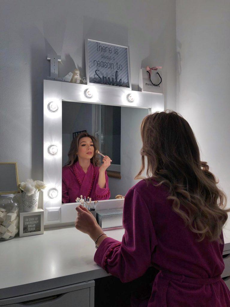 Latica ogledalo_2
