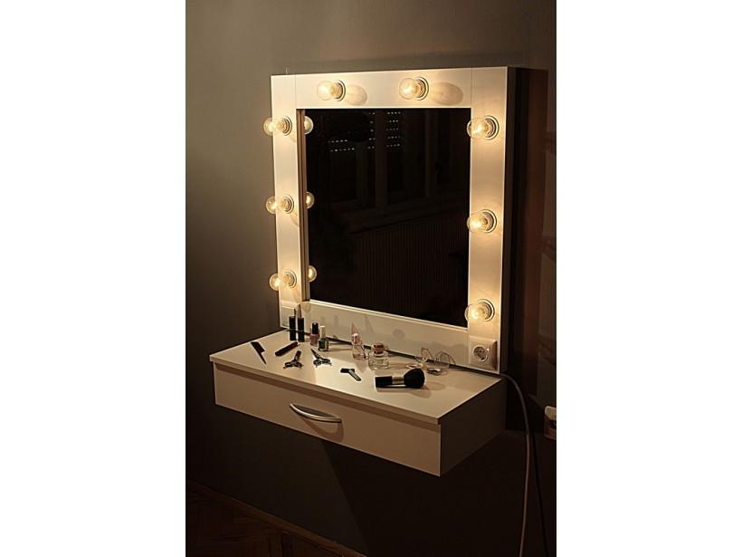 Ogledalo 80x80_3