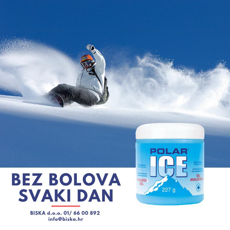 Polar Ice – BEZ BOLOVA_1