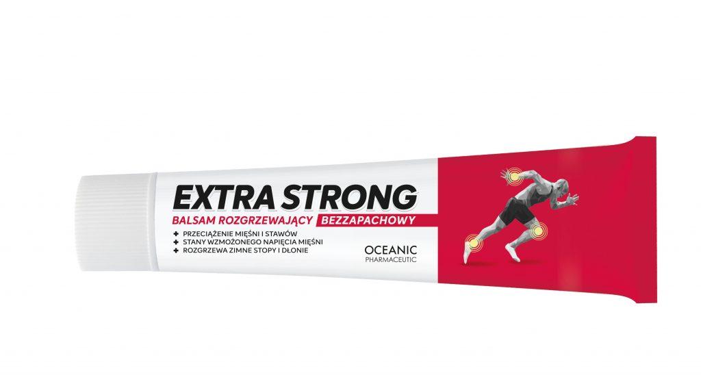 extra_strong_bezzapachowy_tuba_1