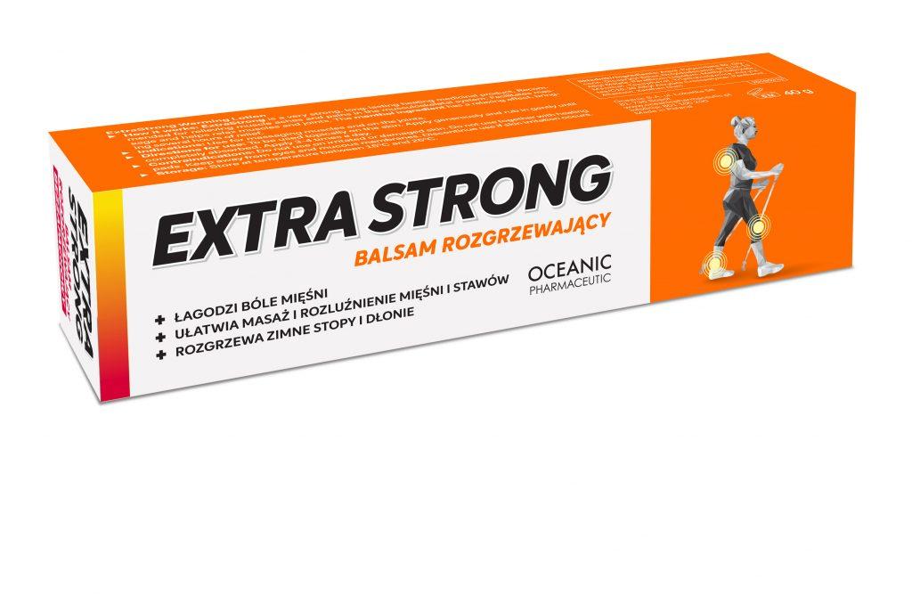 extra_strong_rozgrzewajacy_kartonik