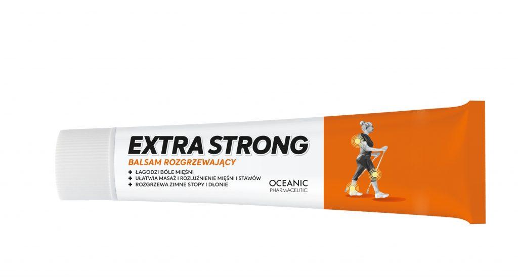 extra_strong_rozgrzewajacy_tuba