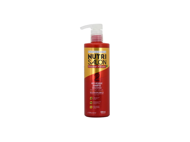 nutri_salon_brazillian_keratin_2_anti-residue_shampoo_1-1