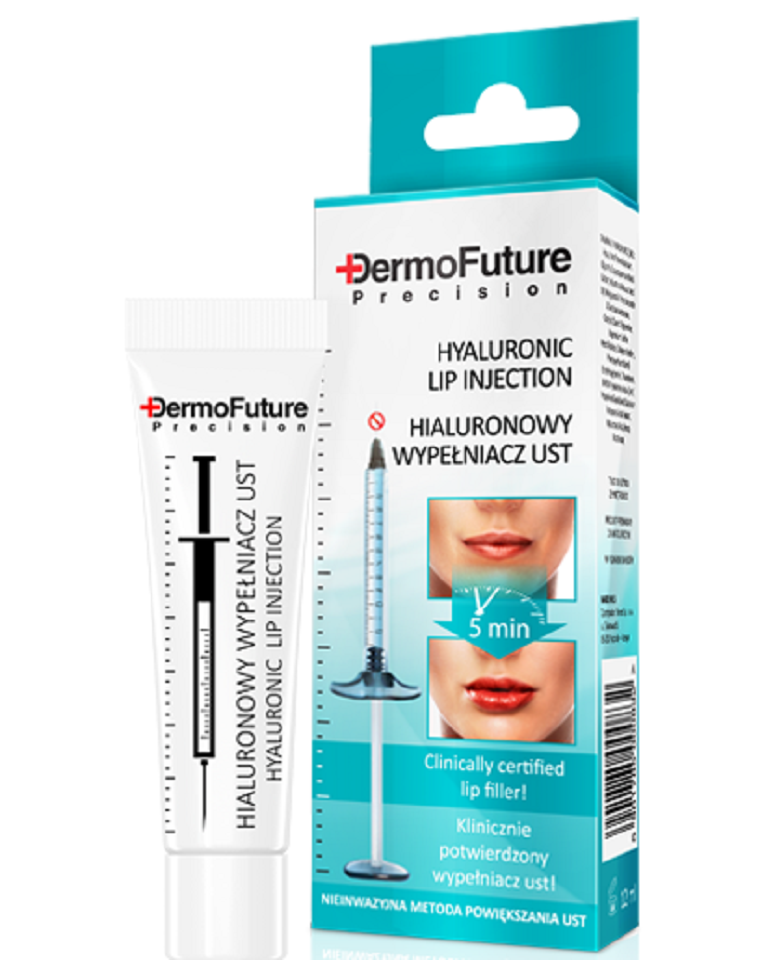 Dermofuture-filer-za-usne-12-ml-2.png