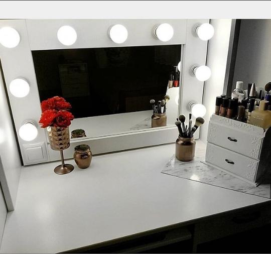 Ogledalo 100x80_11