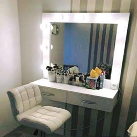 Ogledalo 100x80_4