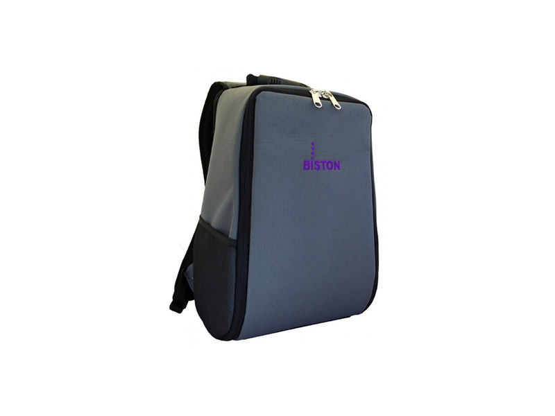 biston_bag_front_closed_low_res