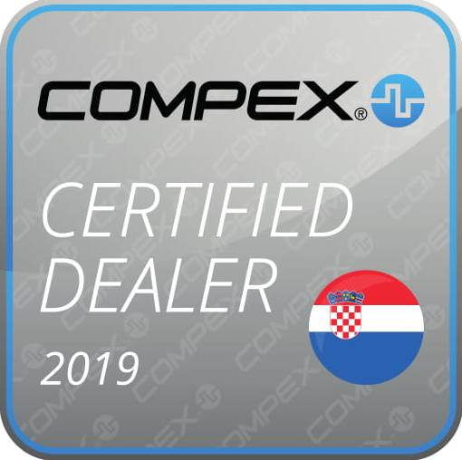 Compex_Certified_Dealer_HR