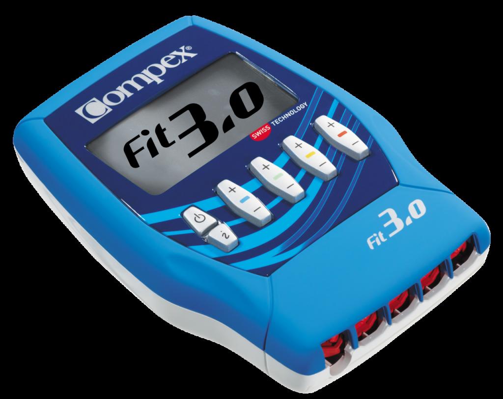 23-00327_elektrostimulator_compex_fit_3_0_20-a784ae471351a017
