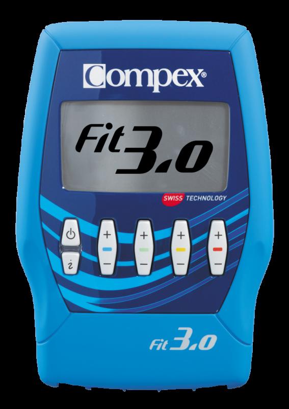 33-00327_elektrostimulator_compex_fit_3_0_10-1eb505e656bd2878