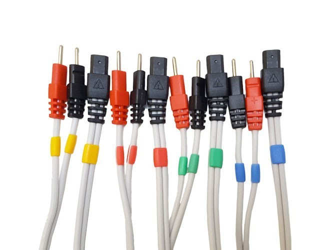 79-00138_kabel_za_compex_elektrostimulatorje_zicka-885960338cb6cd2e