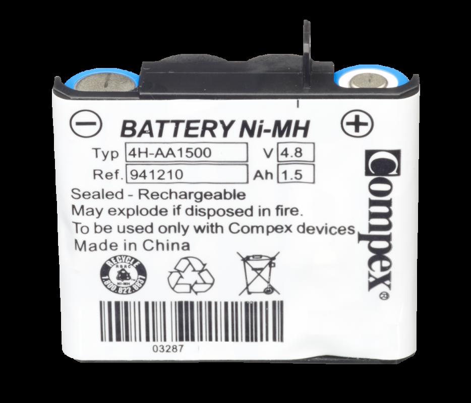 88-00102_baterija_za_compex_elektrostimulatorje-f30aee67c48118ca