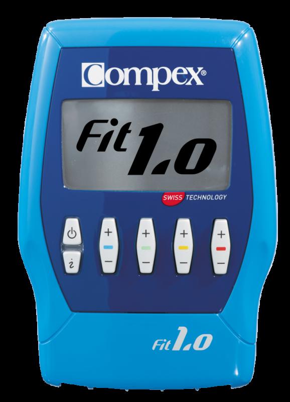 58-00326_elektrostimulator_compex_fit_10_10-8a3ec098e66375e5