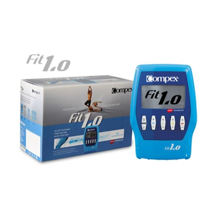 elektrostimulator-compex-fit-10 (1)
