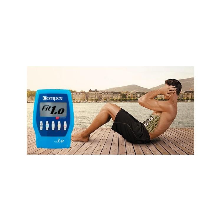 elektrostimulator-compex-fit-10 (3)
