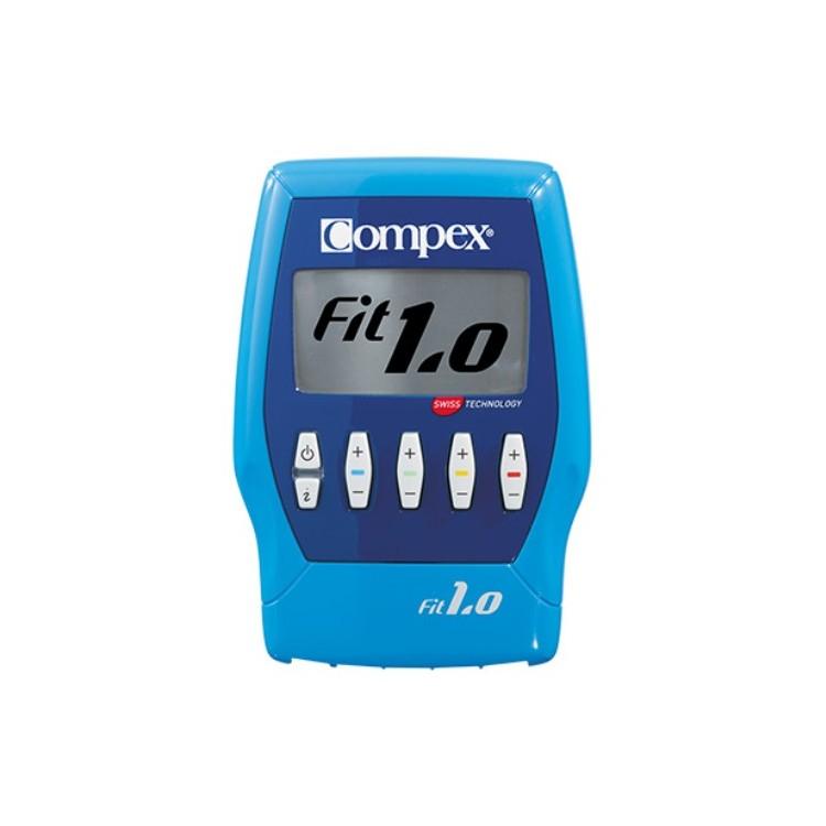 elektrostimulator-compex-fit-10