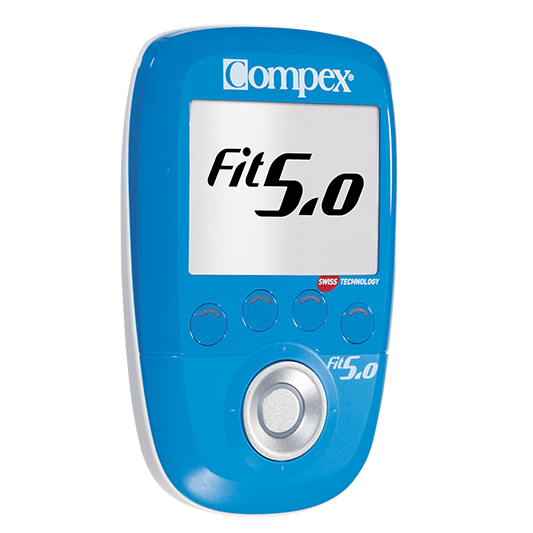 COMPEX-Product-Fit-5c-800_0