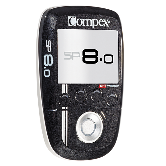 COMPEX-Product-SP-8c-800_0