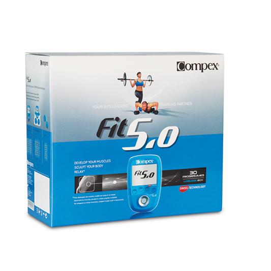 Fit-5.0-Packaging_2