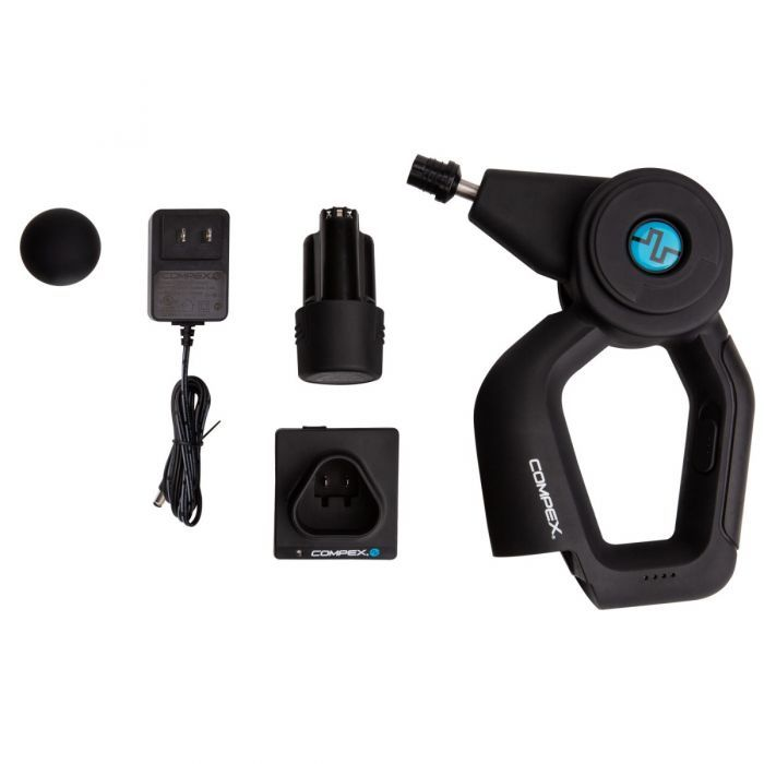 compex-fixx-massage-gun-kit-1400x1400_1