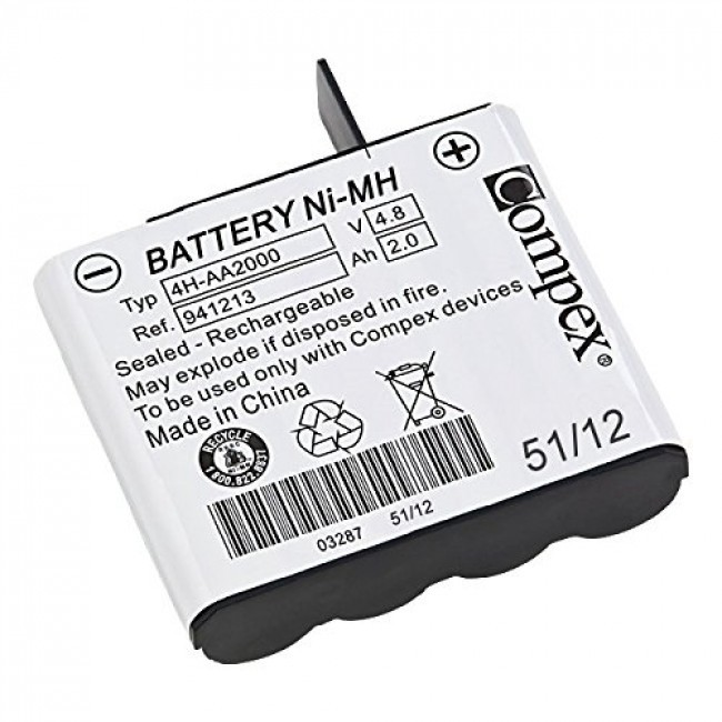 battery-compex-4-8v-2200mah-djo-benelux-31