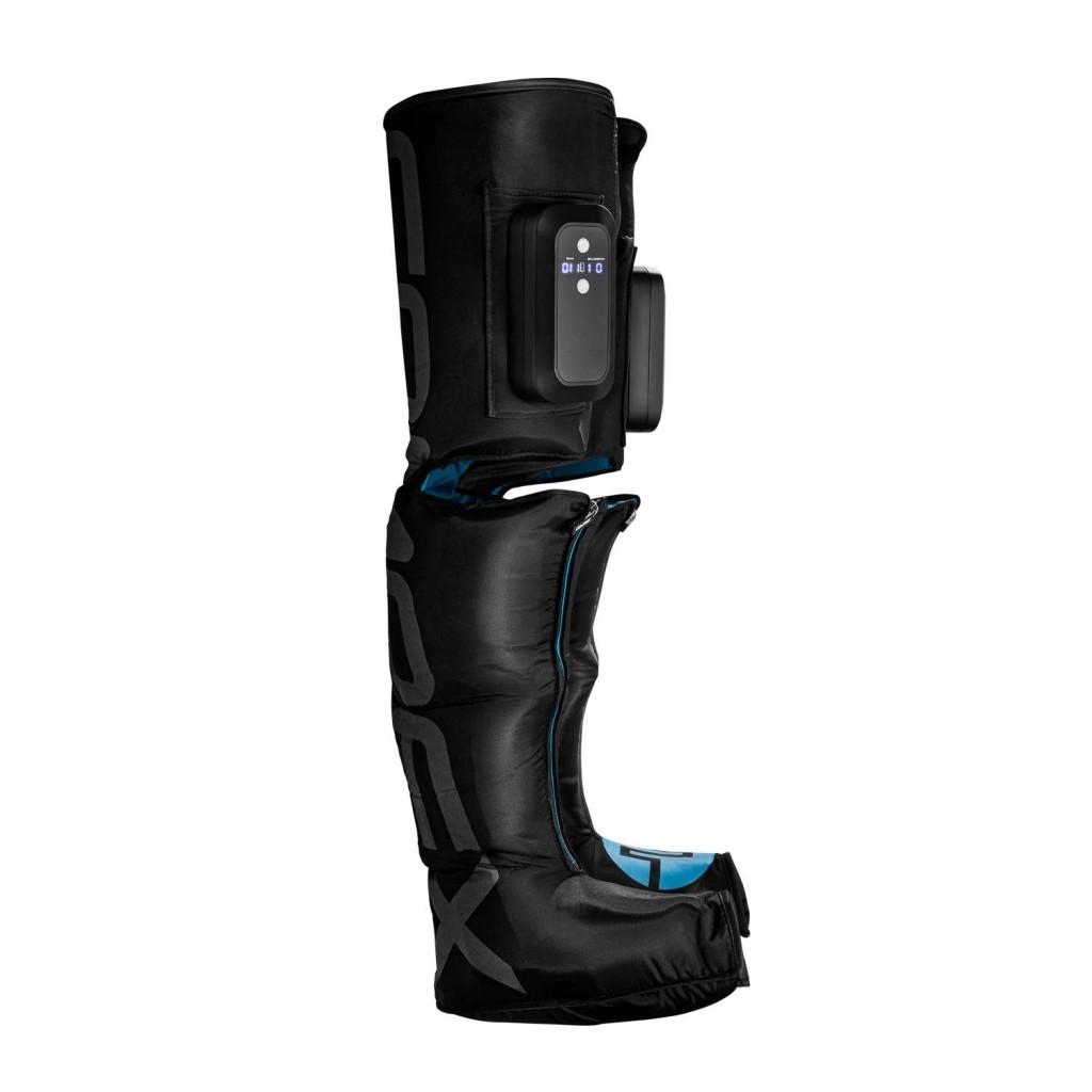 159-mx-2005-ayre-compression-boots-prd-128-818eecf9a6efc261