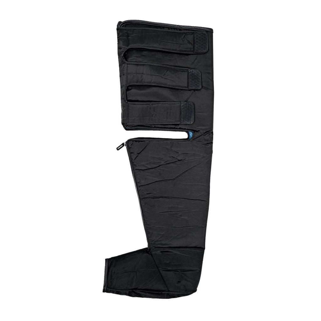 160-mx-2005-ayre-compression-boots-prd-469-e09e91ec9d7153cb