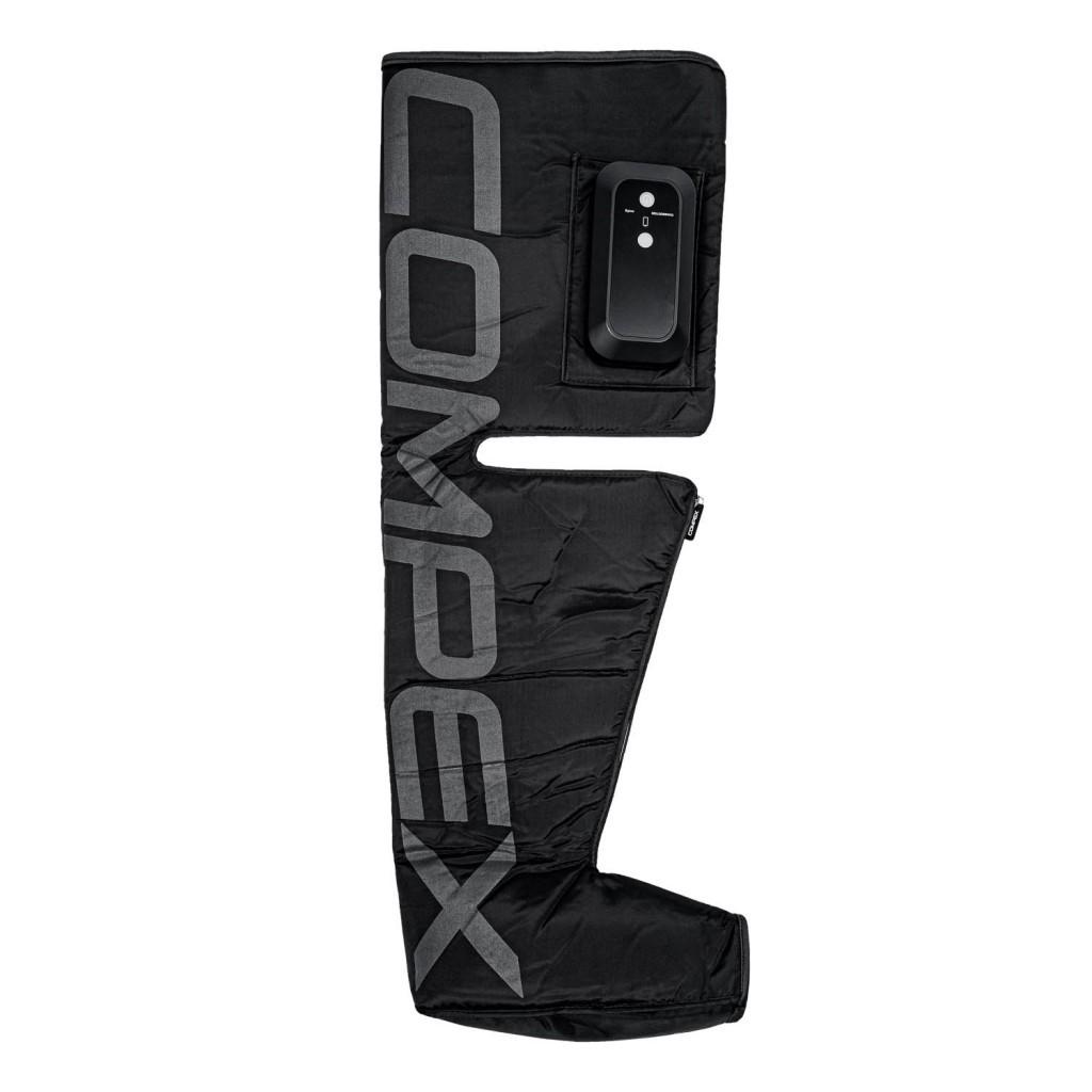 161-mx-2005-ayre-compression-boots-prd-474-e06a38295763259a
